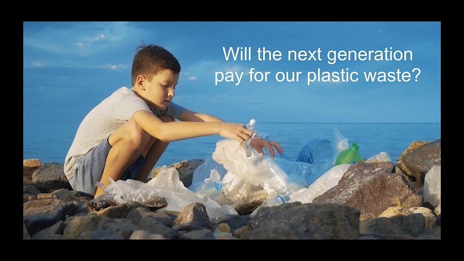 APChemi, Pyrolysis Technology, Plastic Pyrolysis Plant, Plastic to Fuel, Plastic to oil