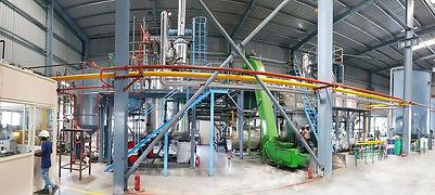 Plastic-Pyrolysis-chemical-recycling.jpg