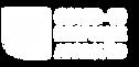 UKA COVID-19 Response Approved Logo WHIT