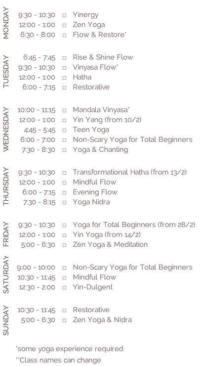 Feb Schedule_v02.jpg