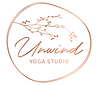 Unwind Yoga Studio Cookham Maidenhead