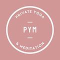 private yoga maidenhead.png