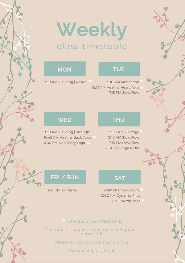 Copy of A5 of UYS Weekly Schedule.png