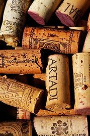 1/2 Price Wine