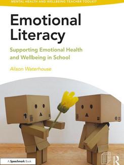 3. Emotional literacy.jpg