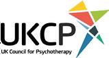 UKCP logo .png