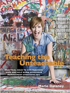 5. Teaching the unteachable .jpg