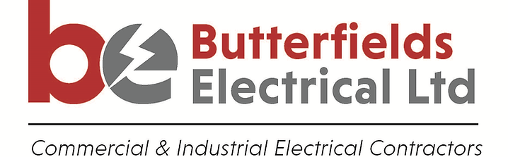 Butterfield_Electrical BMP.bmp