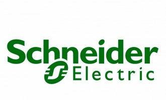 schneider-electric-logo-330x200.jpg