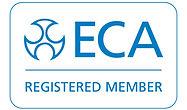 ECA-Reg-Mem-Logo-White_2.jpg