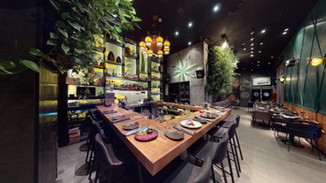מסעדה 1.jpg