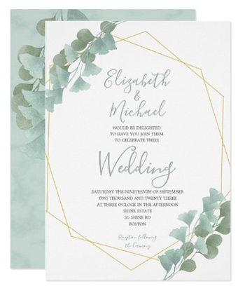 euclytus wedding.png