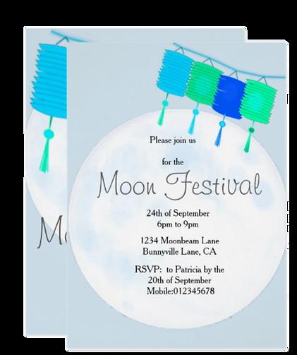 moon festival web.png