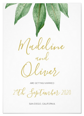 gold an dleaves wedding.png