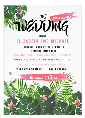 festival wedding.png