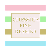 chessie logo .png
