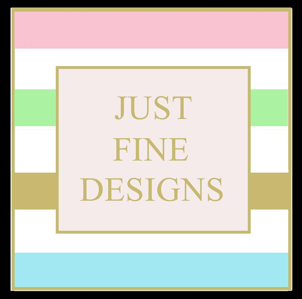 subscribe blog just fine designs zazzle