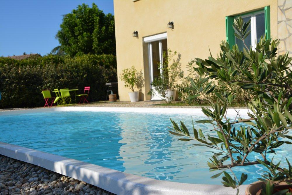 L-Etoile-Quissacoise-avec-piscine (12).j