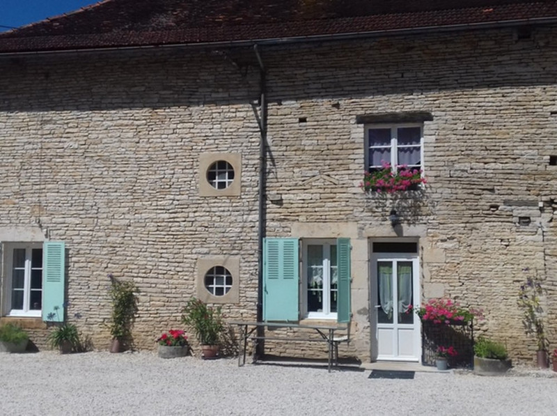 Chambres-d-hotes-Sainte-Anne (13).jpeg