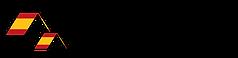 logo-spanje (2).png