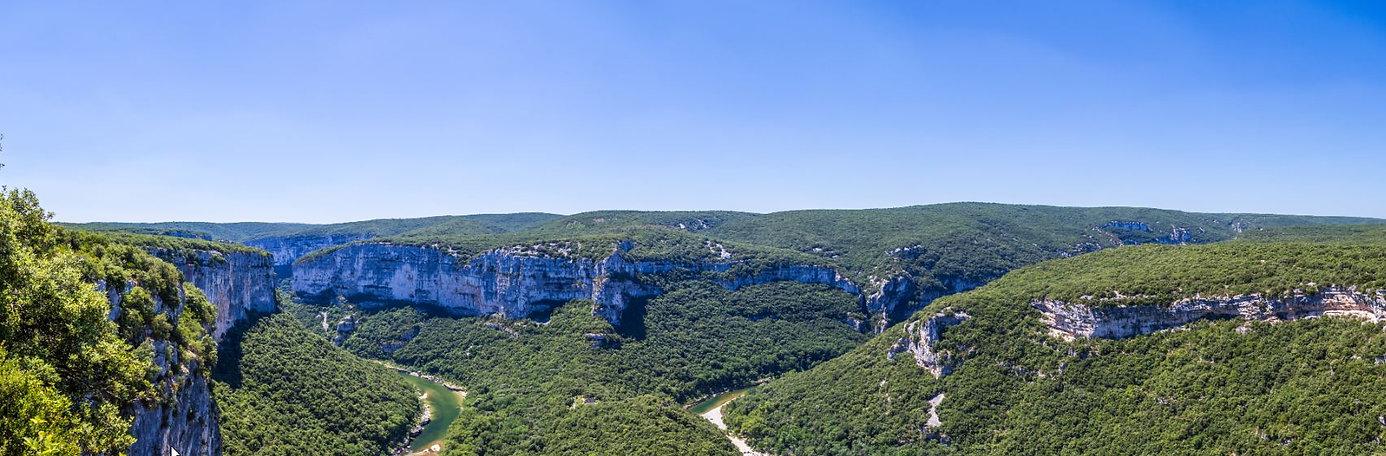 Ardèche Frankrijk.jpg