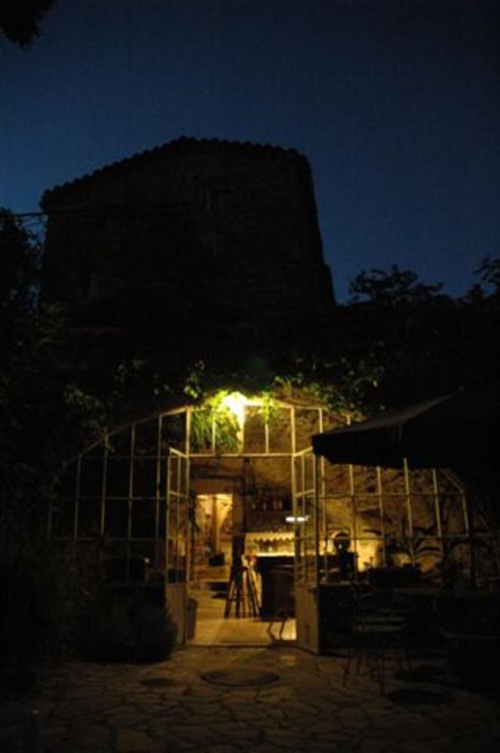 Moulin-de-Bayle (5).jpg