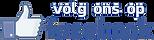 volg_ons_op_facebook.png