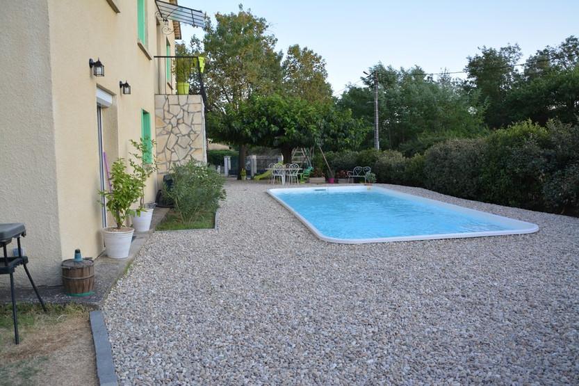 L-Etoile-Quissacoise-avec-piscine (15).j