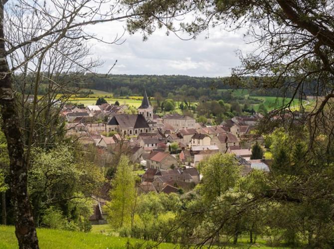 Chambres-d-hotes-Sainte-Anne (15).jpeg
