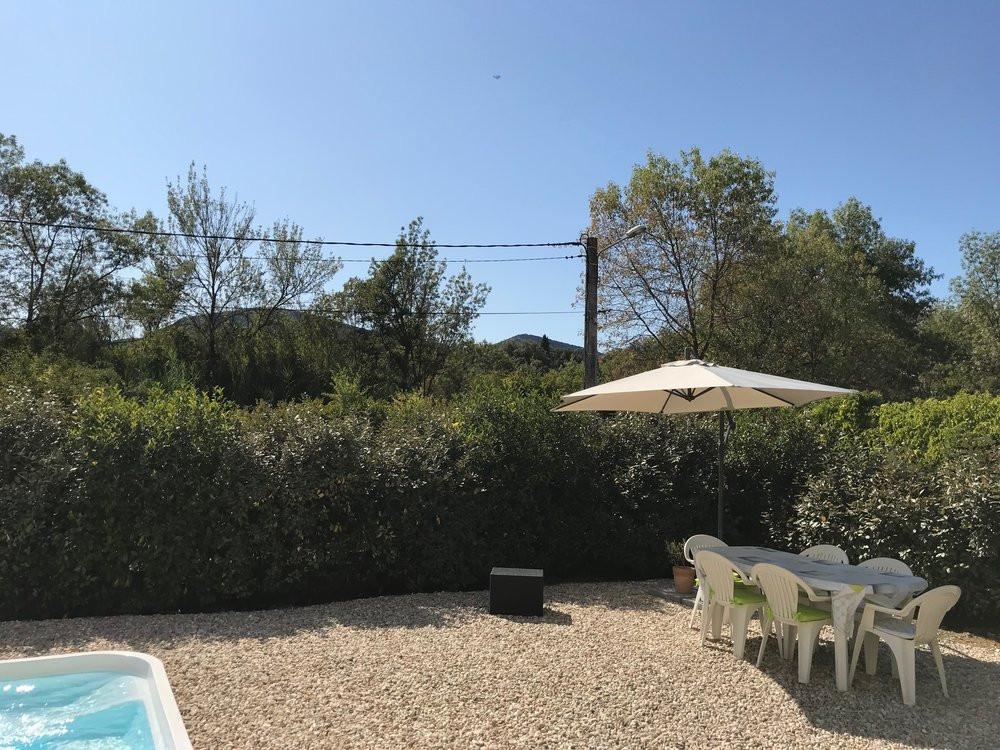 L-Etoile-Quissacoise-avec-piscine (13).j