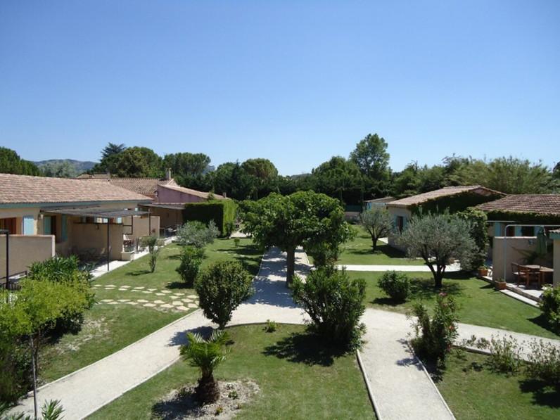 Residence-Les-Sources (13).jpg