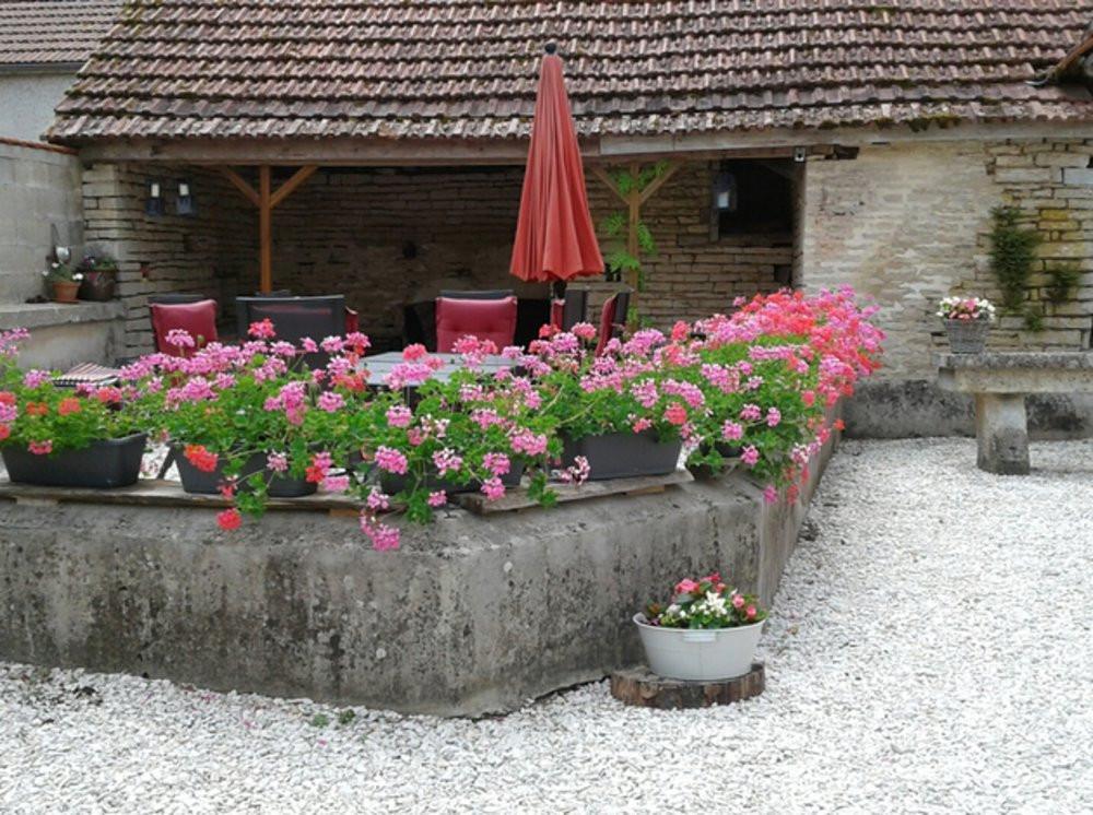 Chambres-d-hotes-Sainte-Anne (11).jpeg