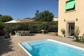 L-Etoile-Quissacoise-avec-piscine.jpg
