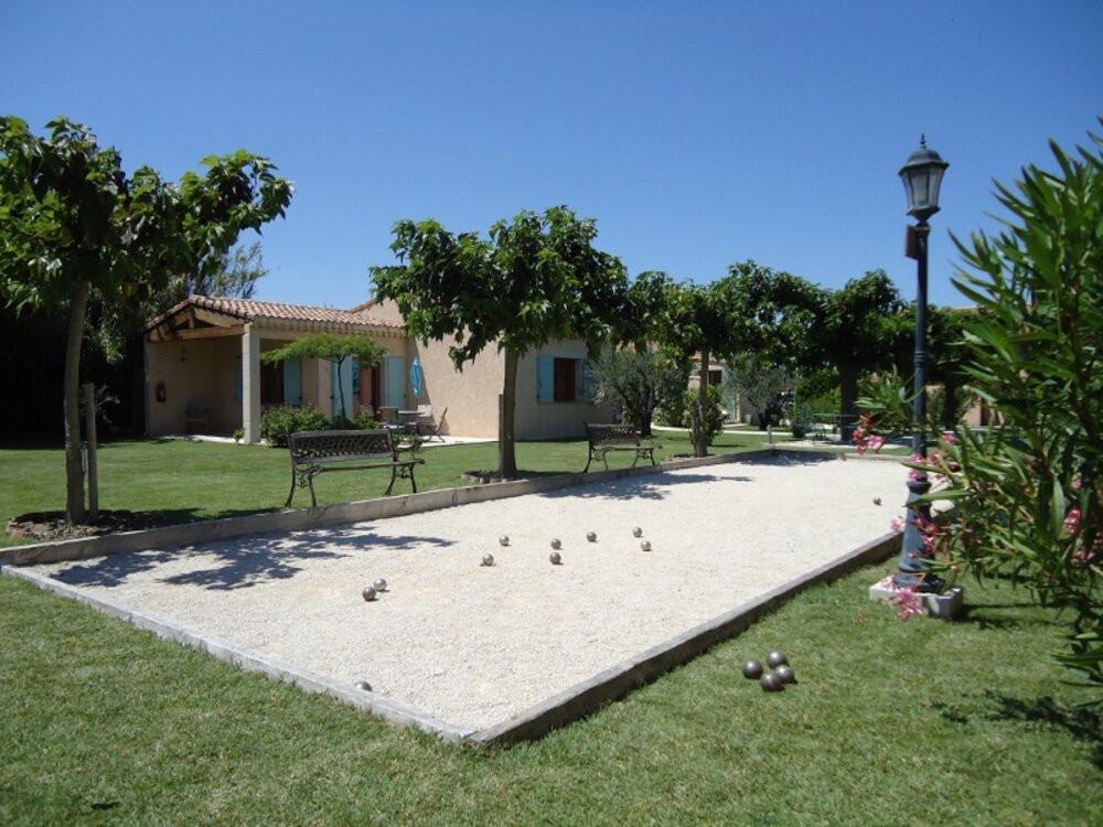 Residence-Les-Sources (10).jpg