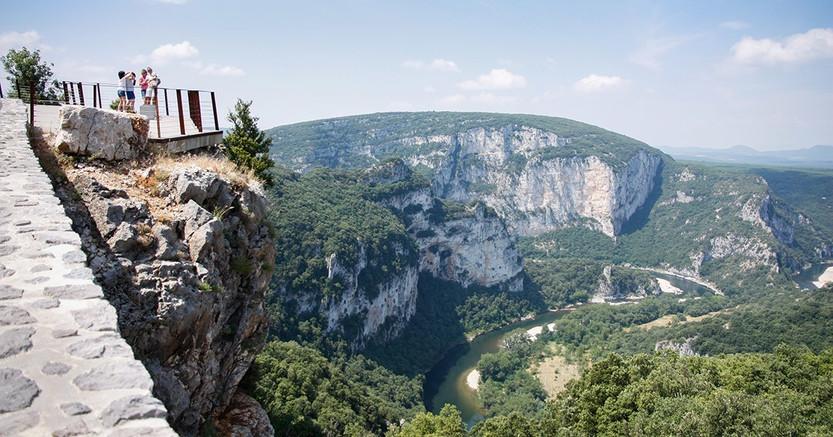 alunavacances-region-gorges-ardeche-003-