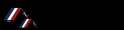 logo-frankrijk (png).png