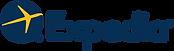 expedia logo.png