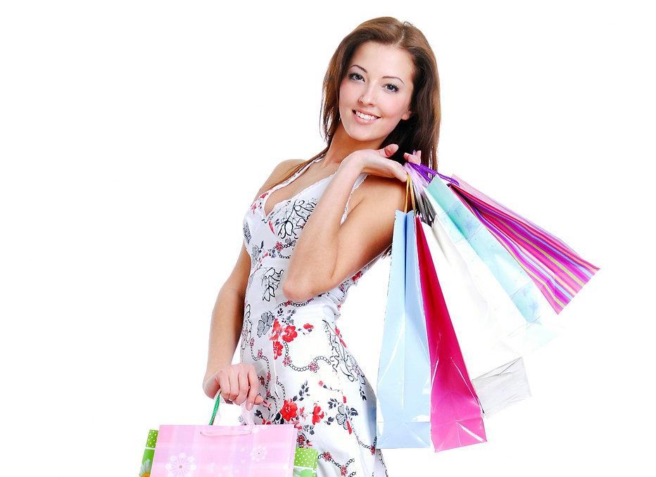 women-shopping.jpg