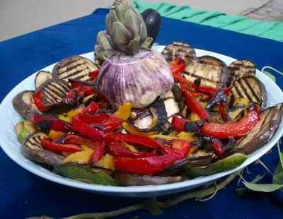 culinair2.jpg