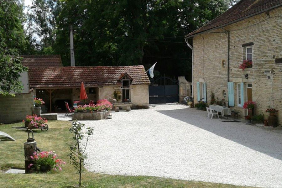 Chambres-d-hotes-Sainte-Anne.jpeg