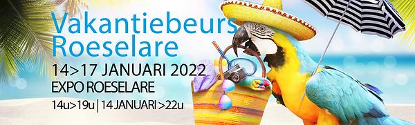 banner vakantiebeurs 2022.png