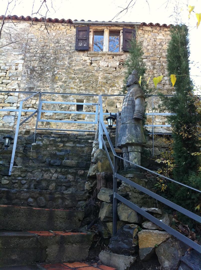 Moulin-de-Bayle (23).jpg