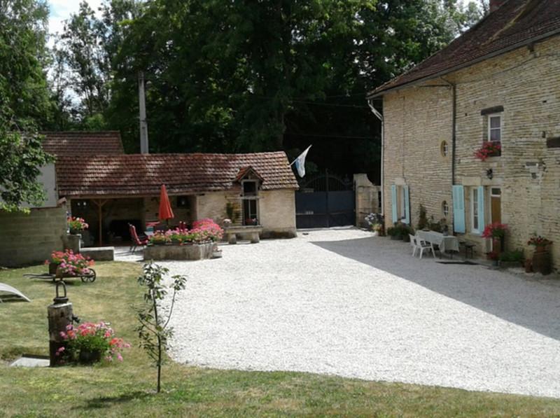 Chambres-d-hotes-Sainte-Anne (1).jpeg