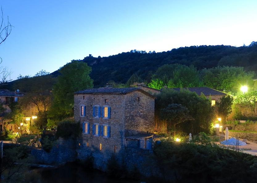 Moulin-de-Bayle.png