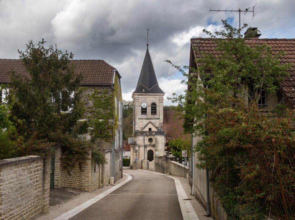 Chambres-d-hotes-Sainte-Anne (16).jpeg