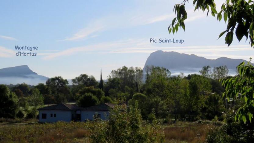 L-Etoile-Quissacoise-avec-piscine (22).j