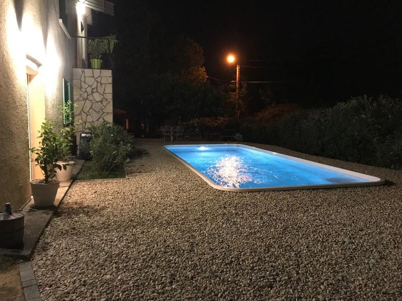 L-Etoile-Quissacoise-avec-piscine (16).j