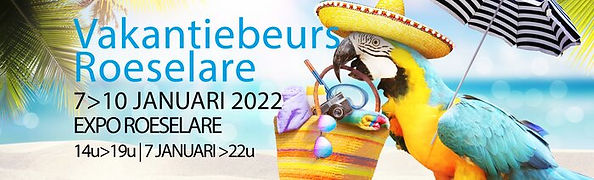 Banner-facebook-Vakantiebeurs-2022-1.jpg