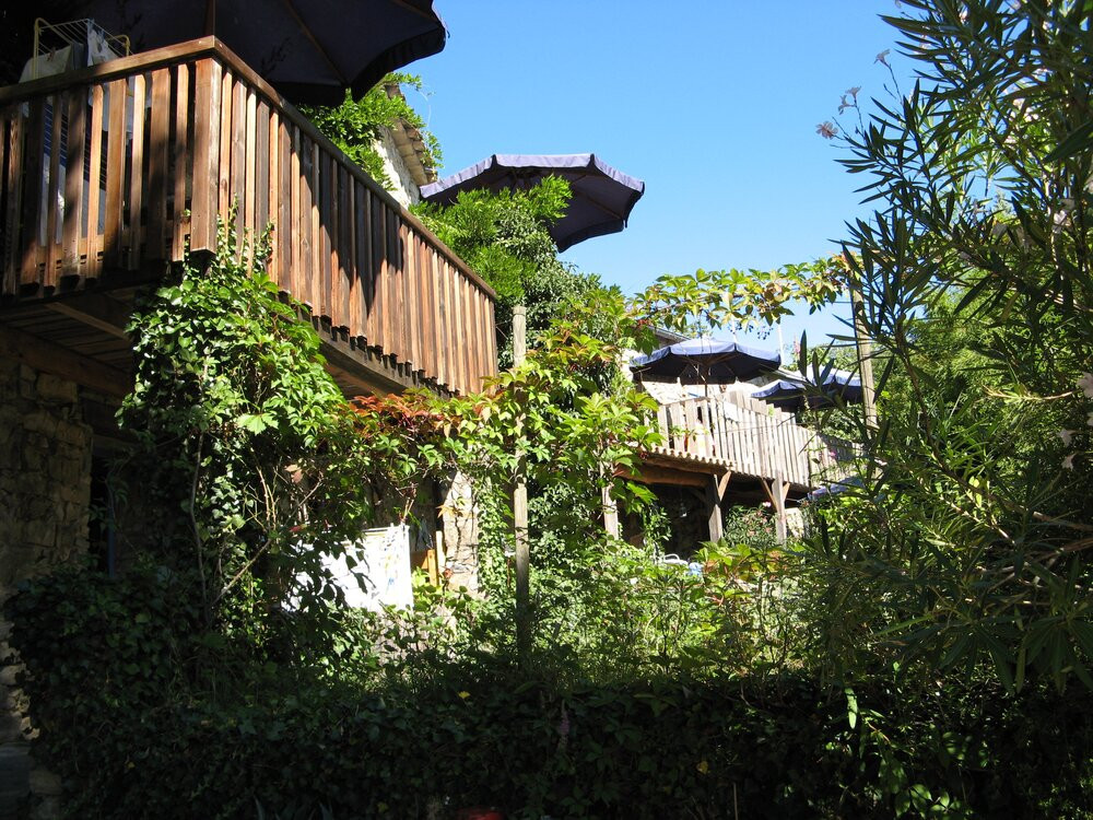 Moulin-de-Bayle (4).jpg