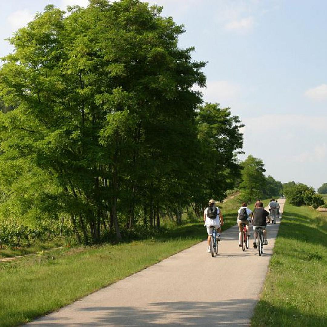 la_bonne_vie_fietsen_in_de_bourgogne.jpg